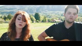 Bloom - Paper Kites Live Cover (Feat. Jordan Moyes)