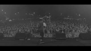 "Virgul ""Saber Aceitar Tour"" @ Monsanto Fest"