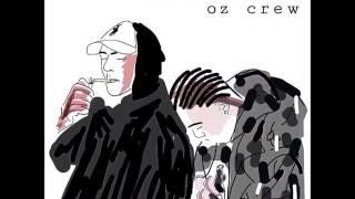 OZ CREW - A.L.A.W