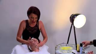 Glam Guru - Belinda Skin Care