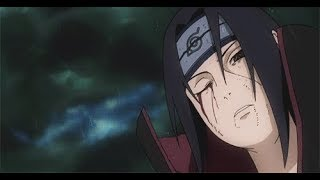 AKATSUKI ft. $UICIDEBOY$