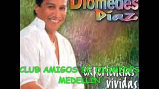 02 CABEZA DE HACHA - DIOMEDES DÍAZ E IVÁN ZULETA (1999 EXPERIENCIAS VIVIDAS)