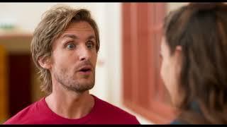 Sposami, Stupido! - 2018 -  Trailer Ufficiale Italiano   HD