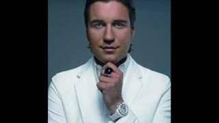 DJ Antoine - Live in Dubai - Hecitate (#20)