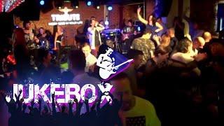 Jukebox & Bella Santiago (covers mix)
