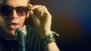 Boyfriend - Justin Bieber (Tyler Ward Cover)