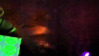 DJ. Hubik VideoDisco - Shoulda