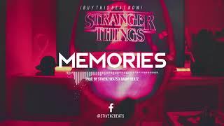 "🔥 Bryson Tiller x Drake | ""Memories"" / R&B Soul Type Beat | Smooth Instrumental | Dauny Beatz"