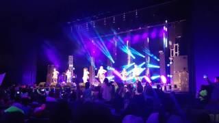Lemongrass live Guadalajara