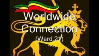 Worldwide Connection - Ward 21