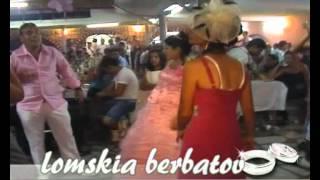 radoslava i ork kristali live 28 08 2012