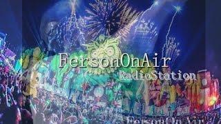 Mi Film By Ferson On Air RadioState    ANG & REGGIO   Shift Preview Live VideoMON! MAXXIMIZE Liv