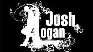 "Josh Logan covering Cam's song ""Burning House"""