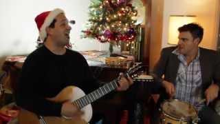 """""""Official"""" 'Morena De Mi Corazon' by Dave and Evan"""