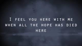 Starset - Gravity Of You (Lyrics HD)