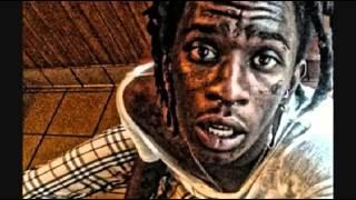 Bandit Gang Marco   Nasty Ft Young Thug & Kevin Gates Remix  @NewAgeHipHop Nahh