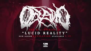 OCEANO - Lucid Reality