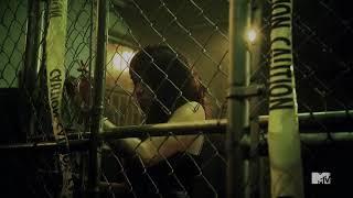 Meu Super Aniversário de 16 Anos Parte 3 (2012) Trailer Dublado