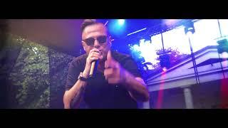 COOLERS - Tańcz (live 2017)