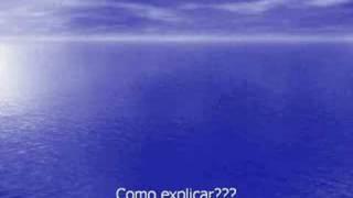 AMANHÃ (Ozéias de Paula)