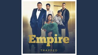Trapped (feat. Jussie Smollett & Yazz)