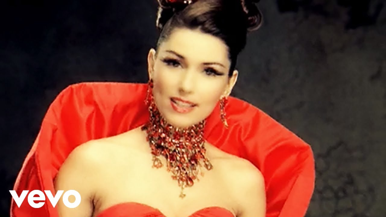 Cheapest Way To Purchase Shania Twain Concert Tickets Centre Videotron