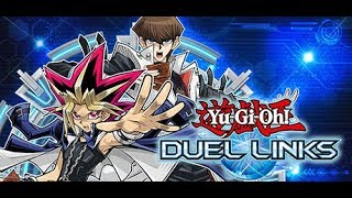 Yu-Gi-Oh Duel Links: Rise of Yubel Duel World
