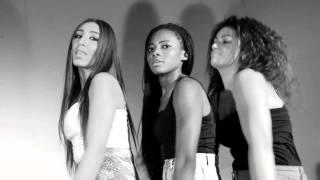 El-Julio - Baila Conmigo ( Dance with me ).MP4 (HD) official video