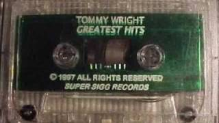 Tommy Wright III - Murder (Killin Spree) (1997) (Remastered)