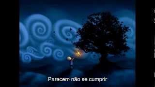 Além do Natural (Sobrenatural) - Marcos Paulo (CD Com Excelência)