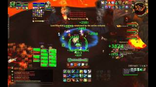 Firelands In Under 1 Minute Full Guide - FATBOSS