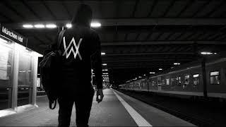 Alan Walker - Faded & Alone & Sing Me To Sleep & Tired (Mashup by Alan Walker) ✔