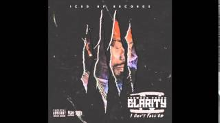 """Icewear Vezzo feat. K Deezy - """"My Time"""" OFFICIAL VERSION"""