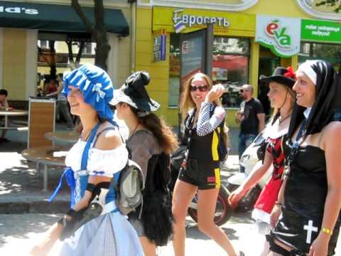 Goblin Show Odessa 2011 – MVI_6531.avi