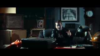 DENIZ & VEKONYZ - HOLNAPUTÁN feat. SYNDA [OFFICIAL MUSIC VIDEO]