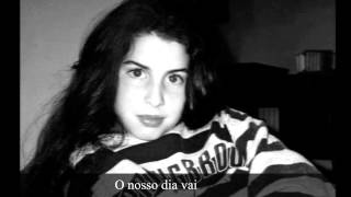 Amy Winehouse - Our day Will Come (Legendado PT)