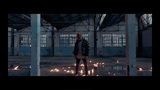 LOUN - Ki3ayto Lia Loun (Official Video Clip)