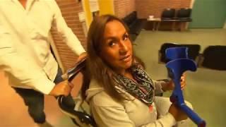 Michiel van Trommel | Operatie Patty Brard