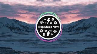 ZHU - Faded (Prismo Trap Remix)