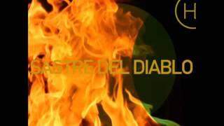 08 Hiperboreal - Sastre Del Diablo (Ft. Adrián Dárgelos)