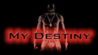 2Pac - My Destiny (Part 2) Remix