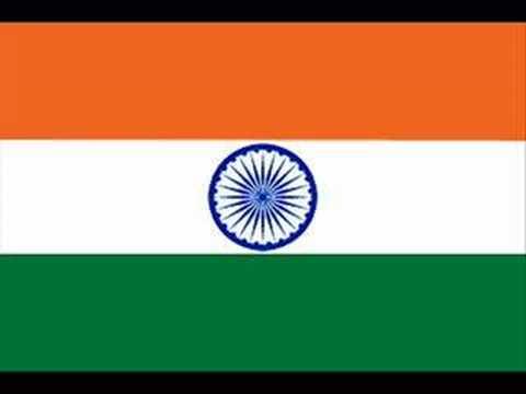 Indian Patriotic Song -- Apni Azadi Ko Hum -- Mohammad Rafi