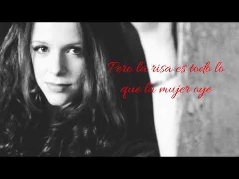 Ginger En Espanol de Xandria Letra y Video