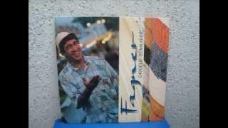 Fagner - Falsa Folia (LP/1994)