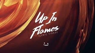 Sinner's Heist - Up In Flames feat. Emma Sameth (Lyric video)