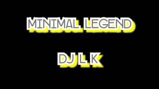 Droplex Firestone (Original mix)