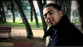 Malabá Da Gun - Sangue meu feat Sp Deville [VIDEO OFICIAL] [Com Letra] [2013]