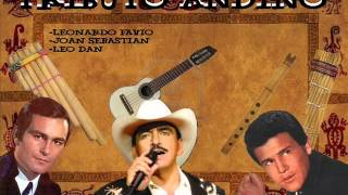 alma de niña joan sebastian (instrumental)