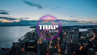 Zeds Dead & NGHTMRE - Frontlines ft. GG Magree (B-Sides & Jayceeoh Remix)