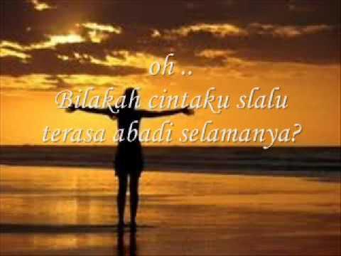 Download Lagu Ada Band ~ Bilakah_@Ia.mp4 (Lyrics)